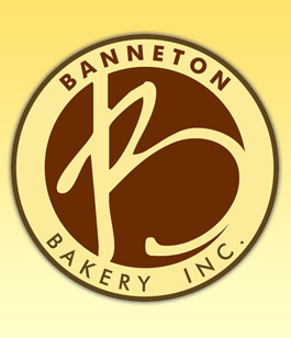 Banneton Bakery Inc.